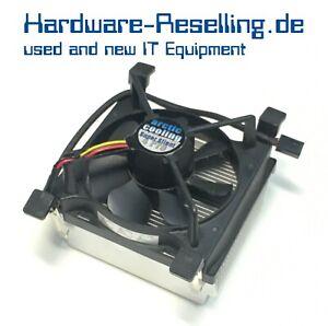 Arctic Cooling Ventilateur CPU Dissipateur Thermique 3pin 203-37 981.7