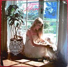 "RAYMOND LEFEVRE - RARE JAPAN DOUBLE LP ""SUPERDISC"" - NO OBI"