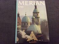 Merian Graz 09. September 1978