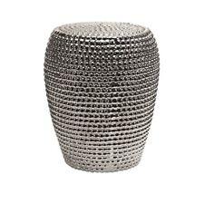 Terrific Imax Ceramic Benches Stools Ebay Creativecarmelina Interior Chair Design Creativecarmelinacom