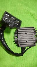 uc125 an250 an125 burgman epicuro regler lichtmaschinenregler neu regulator lima