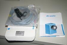 Ultraschallsensor in sonstige industrie sensoren günstig kaufen ebay