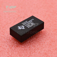 1/5PCS BQ4287MT BQ4287 DIP 4287MT 4287 Real-Time Clock Module With NVRAM Control