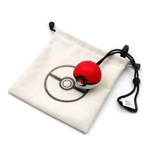 Praktisch Tragbare Reisetasche für Nintendo Switch Poke Ball Plus Controller DE