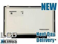 """Pantallas y paneles LCD LED LCD 16:10 14"""" para portátiles"""