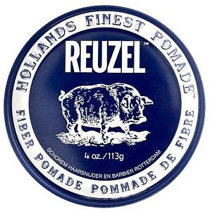 Reuzel Fibrous Navy Pomade 113 g