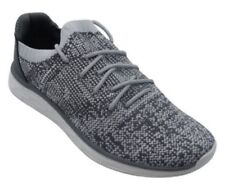 6a2c0d378eb69 C9 by Champion Women s Athletic Shoes for sale