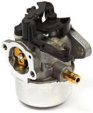 Briggs & Stratton Carburetor OEM Engine Replacement Part # 594287 Older # 799248