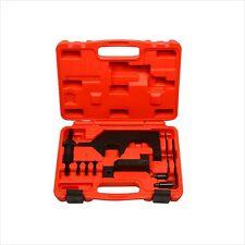 For BMW Mini Cooper Clubman N13, N18 Engine Timing Tool Set F20 14i 16i 18i F30