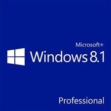 Windows 8.1 Pro Activation Key 64-bit Product Code