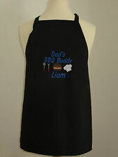 Cotton Blend Premier Kitchen Aprons