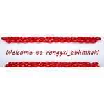 ronggxi_obhmkak