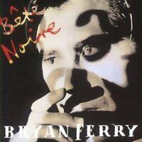 Bryan Ferry - Bete Noire [CD]