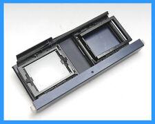 Polaroid MP4 Sliding Head - INCLUDES GROUNDGLASS REQUIRED FOR GRAFLEX CONVERSION