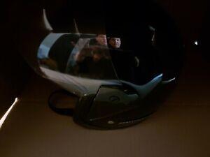 Harley Davidson Motorcycle Helmet Medium