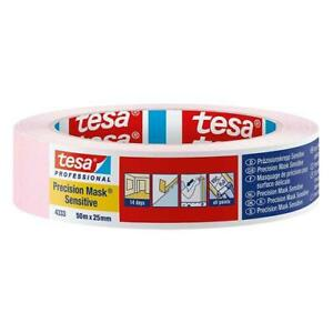 Tesa Precision Sensitive Masking Tape