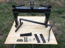Farmall Cub 3-Point Quick Hitch Kit - High Clearance - Installs in 15 minutes!