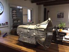 6L80E Automatikgetriebe Revision Hummer Corvette Tahoe Silverado Suburban