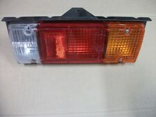 RHR TAIL LIGHT  SUIT HILUX  TRAYBACK 2011 - 2015 - GENUINE TOYOTA