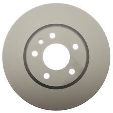 Disc Brake Rotor Front ACDelco Pro Brakes 18A2955