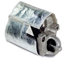 """Versa-Shield Universal Starter Heat Shield 7"""" Wide  x 24"""" Long DEI 010402"""