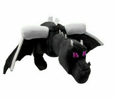 Enderdragon Action Toy Figure Kids Gift Dragon Soft The Minecraft Ender UK Plush