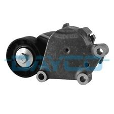 Dayco Belt Tensioner Serpentine Belt APV2466 fits Peugeot 308 1.6 HDi (80kw),...
