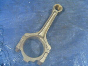 New Old Stock 96-10 11 Ford Crown Victoria E-150 Engine Connecting Rod OEM 4.6L