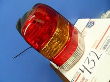 01 02 03 04 05 06 07 Escape rear Passenger tail light used Nice Condition 432