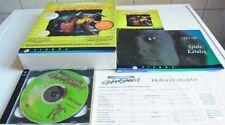 Missionforce: Cyberstorm  - Sierra On-Line 1996