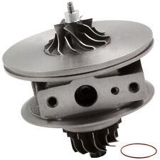 GT1238S Turbocharger CHRA Cartridge for SMART 0.6L 708837-0001 451548-0002