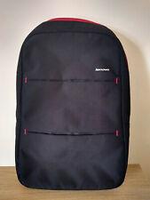 "Lenovo Laptop Backpack Computer Bag Multifunction 15 "" inch"