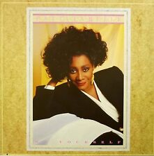 """12"""" LP - Patti LaBelle - Be Yourself - B766 - washed & cleaned"""