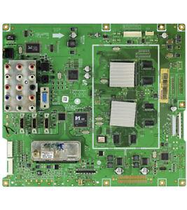 Samsung BN94-01708B Assembly PCB Main-AmLCD