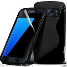 Cover e custodie Per Samsung Wave in silicone/gel/gomma per cellulari e palmari