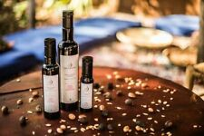 Argan Oil From Morocco Bio & Cold Press  100 % ORGANIC Edible Oil Size 100 ML