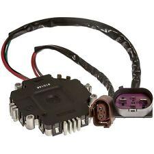 Engine Cooling Fan Controller SANTECH STE MT4105
