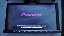 2015 MAPS FOR PIONEER AVIC-X940BT ALSO SOFTWARE VERSION 6.0 AND BLUETOOTH 3.32
