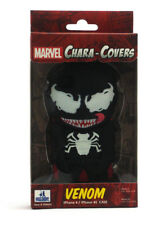 iPhone 4/4s Venom Chara-Cover Protective Case Marvel Spider-Man Symbiote New