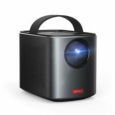 NEW Nebula, by Anker, Mars II Pro 500 ANSI lm Portable Projector 720p Speakers