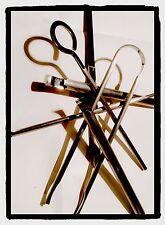 CINI&NILS Collezione Cilindrica Bar 1968 STUDIO OPI MILANO