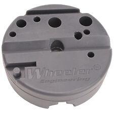 Wheeler Universal Bench Block - 672215*