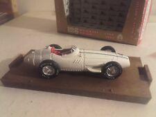 maserati 250 f formule1 1957 brumm n136