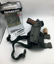 For 1911 5"