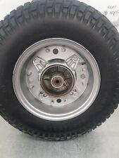 suzuki rv90 rear wheel