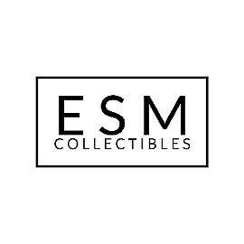 ESM Collectibles