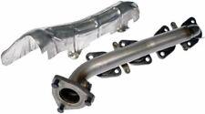 Exhaust Manifold Right Dorman 674-683 fits 00-04 Toyota Tundra 4.7L-V8