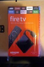 "Amazon Fire Tv 3rd.Gen.""OPENBOX"""