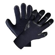 Whitesdiving Scuba Diving Gloves Heat Neoprene Technology Size Large