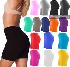 Shorts , bermuda e salopette da donna cotone s